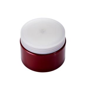 Cream Jar EJP-50A