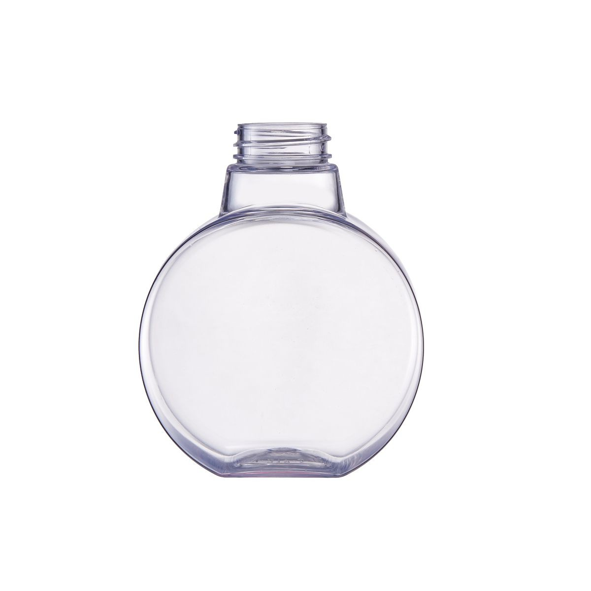 PET Bottle LV219 350ML