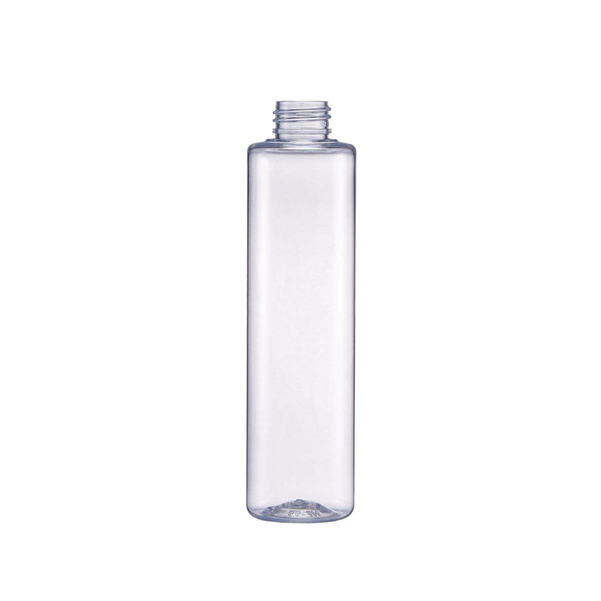 PET Bottle LV99 210ML