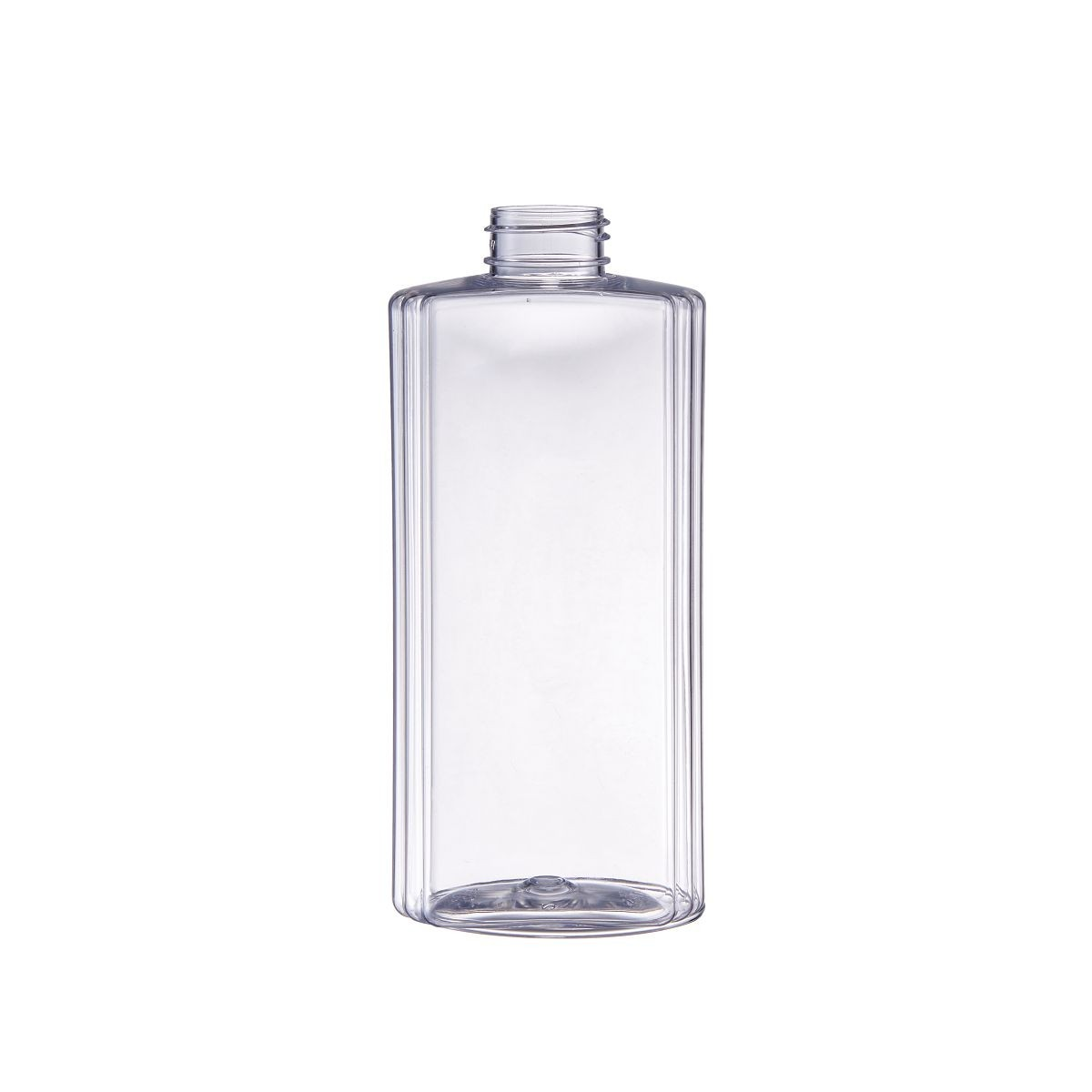 PET Bottle LV195 300ML