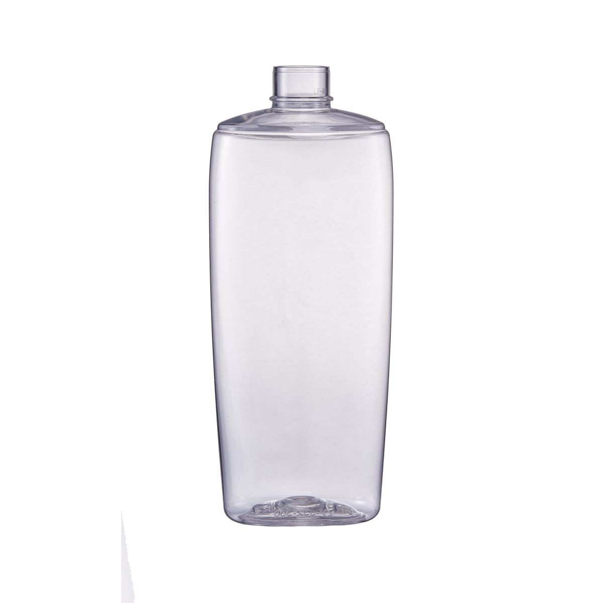 PET Bottle LV332 300ML 24/(Snap-On)